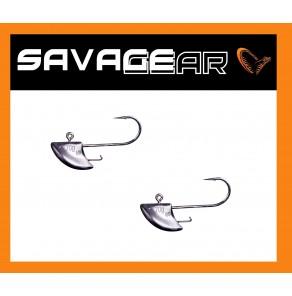 Savage Gear Standup Jighead