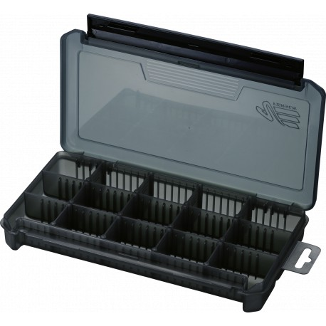 Meiho VS-820ND Tackle Box