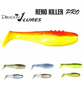 Dragon V-Lures Reno Killer