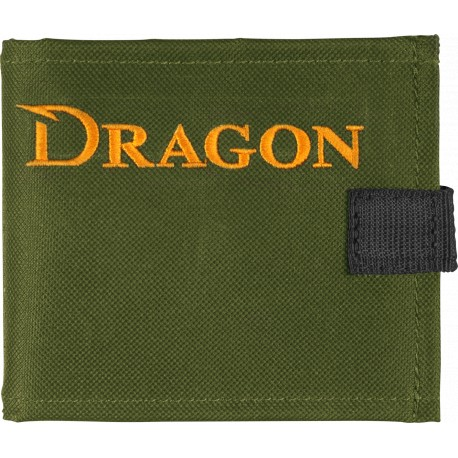 Rig Wallet Dragon