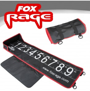 Fox Rage Unhooking Measuring Mat