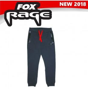 Fox Rage Camo Joggers